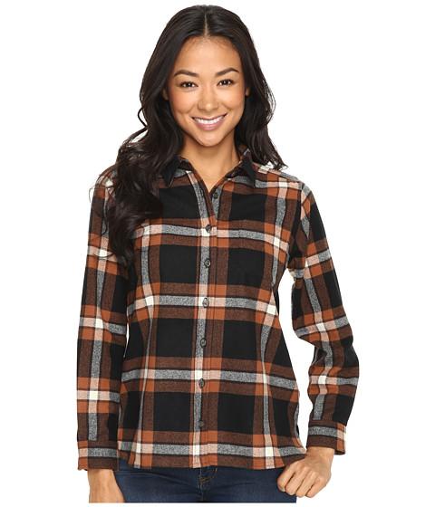 Pendleton Petite Meredith Shirt