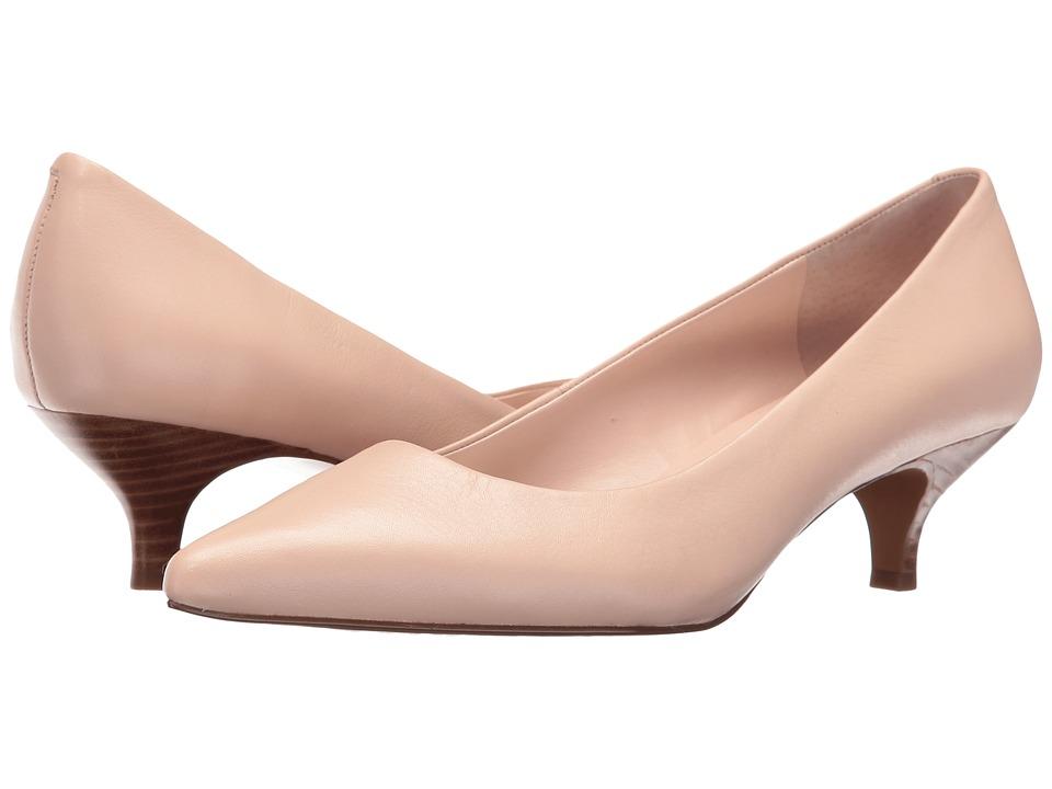 LAUREN Ralph Lauren Abbot (Chiffon Pink) Women