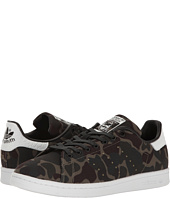 adidas Originals - Stan Smith Camo