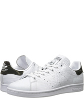 adidas Originals - Stan Smith Snakeskin