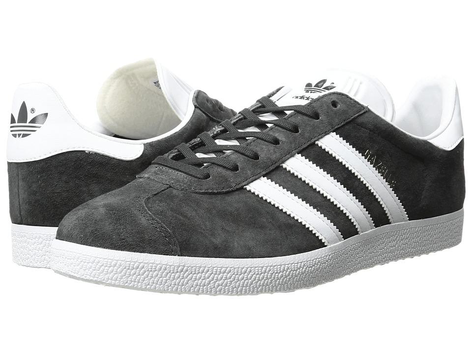 adidas Originals - Gazelle Foundation