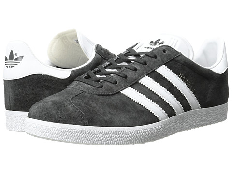 adidas OriginalsGazelle Foundation$79.95. Gazelle Foundation