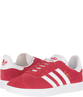 adidas Originals - Gazelle Sport Pack