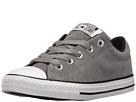 Converse Kids - Chuck Taylor All Star Street Slip (Little Kid/Big Kid)