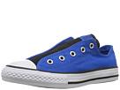 Converse Kids - Chuck Taylor All Star Slip (Little Kid/Big Kid)