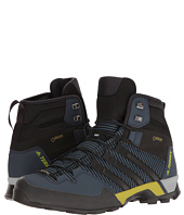 adidas Outdoor - Terrex Scope High GTX