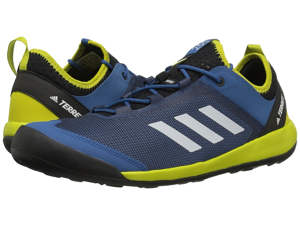 adidas Outdoor adidas Outdoor - Terrex Swift Solo