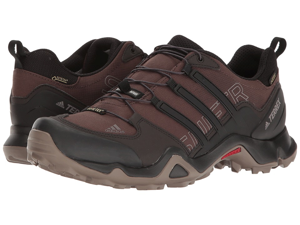 adidas Outdoor adidas Outdoor - Terrex Swift R GTX