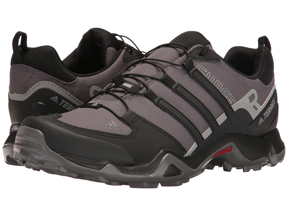 adidas Outdoor adidas Outdoor - Terrex Swift R