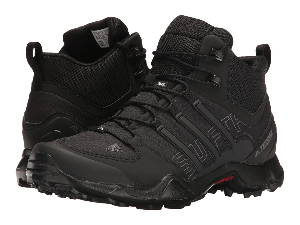adidas Outdoor - Terrex Swift R Mid