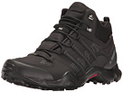 adidas Outdoor Terrex Swift R Mid GTX
