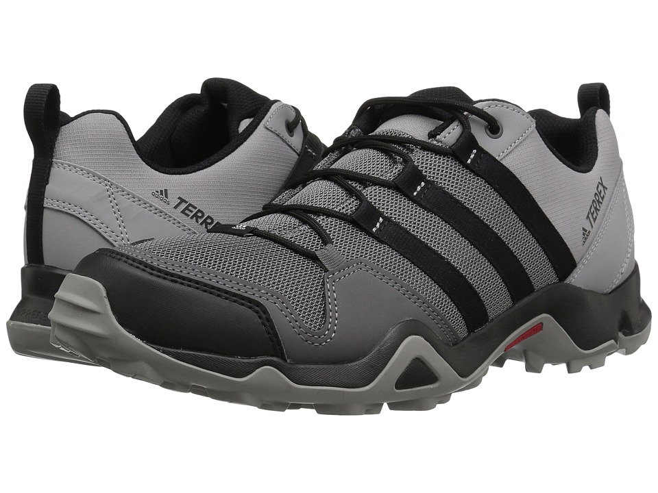 adidas Outdoor - Terrex AX2R