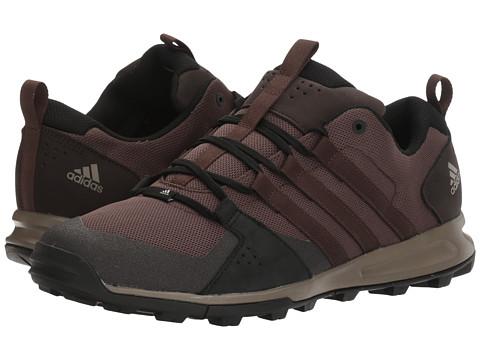 adidas Outdoor Tivid Mesh - Brown/Brown/Night Brown