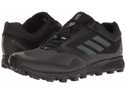 adidas Outdoor Terrex Trailmaker - Black/Vista Grey/Utility Black 1