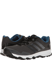 adidas Outdoor - Duramo 7 Trail