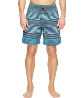 Columbia - Lakeside Leisure™ Printed Shorts II