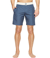 Columbia - Lakedale Cove Shorts