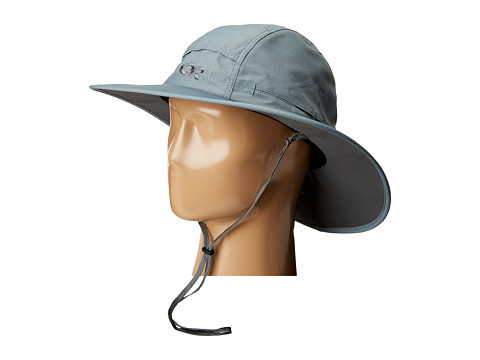 Outdoor Research Sombriolet Sun Hat - Shade