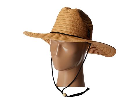Outdoor Research Longboard Sun Hat - Straw