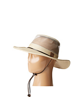 Outdoor Research - Outback Hat