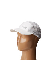 Outdoor Research - Mesh Running Hat
