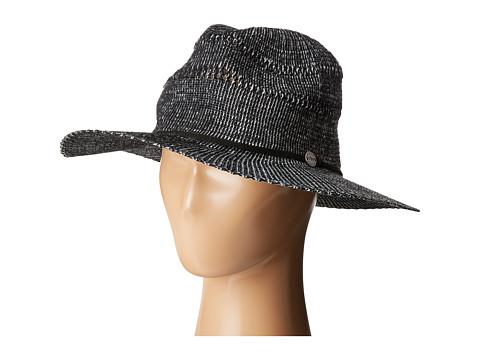 Outdoor Research Kismet Sun Hat - Black