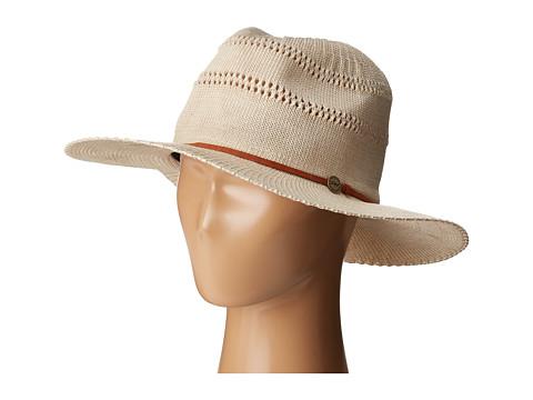 Outdoor Research Kismet Sun Hat - Cairn