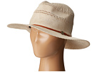 Outdoor Research - Kismet Sun Hat