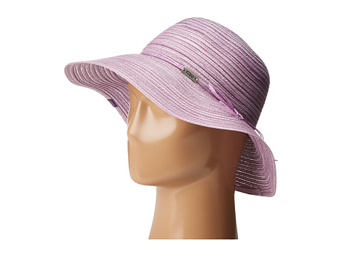 Outdoor Research Isla Hat - Fig