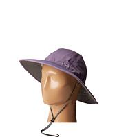 Outdoor Research - Oasis Sun Sombrero