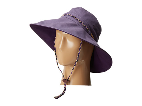 Outdoor Research Mojave Sun Hat - Fig