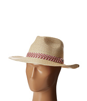 Outdoor Research - Cira Cowboy Hat