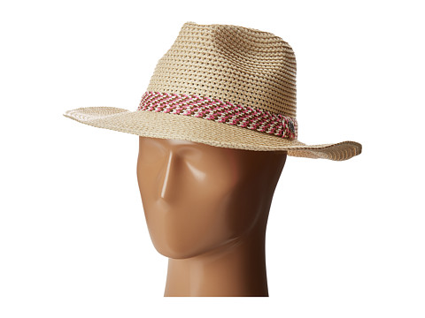 Outdoor Research Cira Cowboy Hat - Straw