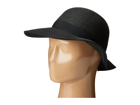 Outdoor Research Ravendale Hat - Black