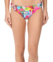 Luli Fama - Paraiso Reversible Seamless Full Bottom