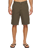 Columbia - Ultimate ROC™ Short