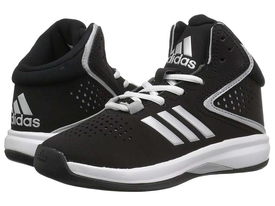 adidas Kids Cross