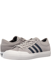adidas Skateboarding - Matchcourt ADV