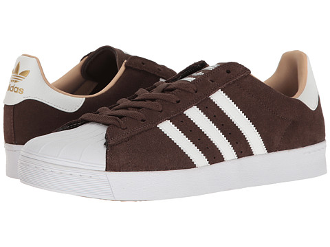 Cheap Adidas Superstar Vulc ADV The Nayborhood