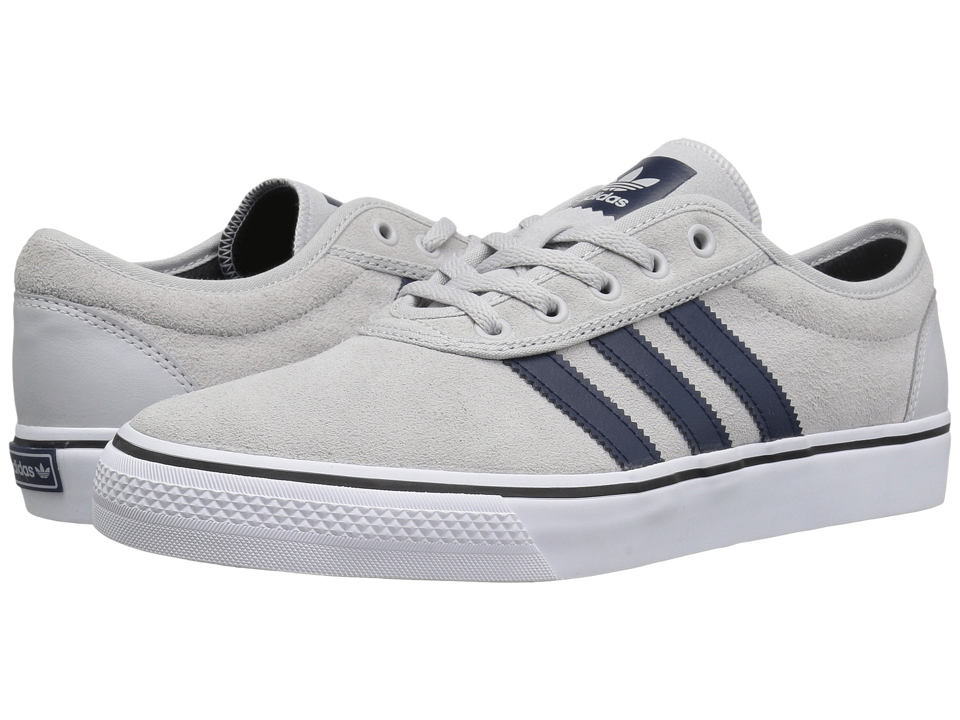 adidas Skateboarding Adi-Ease at 6pm.com