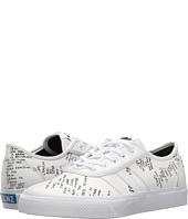 adidas Skateboarding - Adi-Ease Gonz Pack