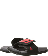 adidas Kids - Adilette CLF Ultra Adjustable (Toddler/Little Kid/Big Kid)