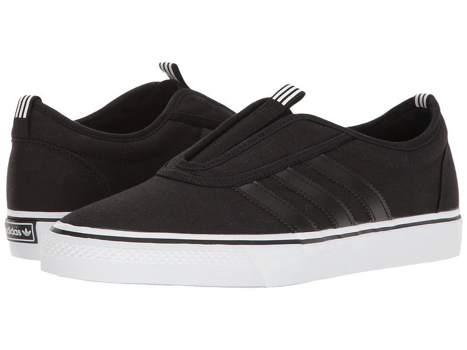 adidas Skateboarding - Adi-Ease Kung-Fu