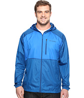 Columbia - Big & Tall Flash Forward Windbreaker