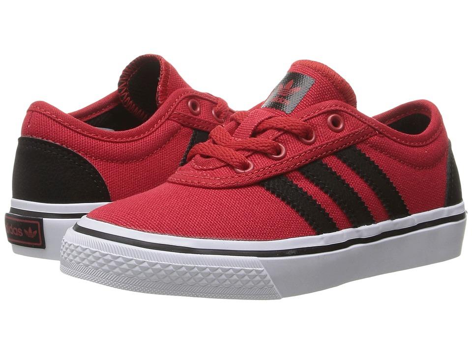 adidas Skateboarding - Adi-Ease J