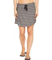 Smartwool - Horizon Line Skirt