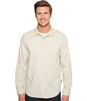 ExOfficio - Lampara Long Sleeve Shirt