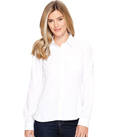 Columbia - East Ridge II Long Sleeve Shirt