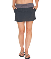 Columbia - Sandy River™ Skort