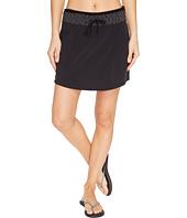 Smartwool - Electra Lake Sport Skirt